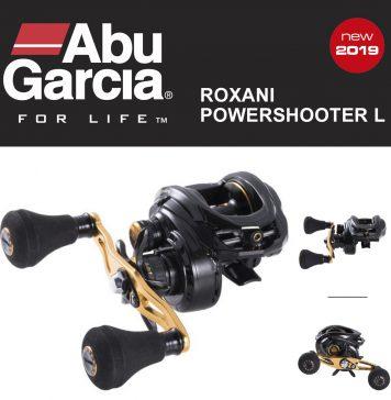 Roxani Powershooter L