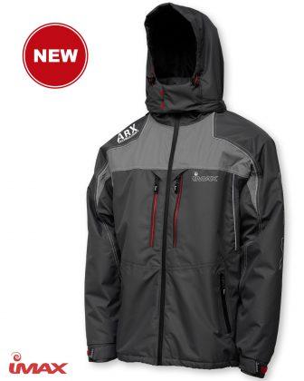 ARX Thermo Jacket