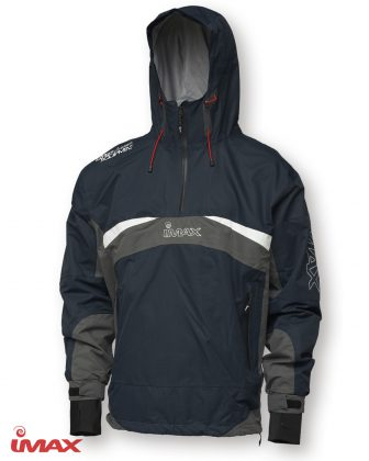 Litetex_Breathable_Smock